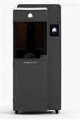 ProJet 6000 HD3D打印机