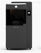ProJet 7000 SD3D打印机