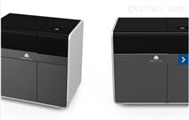 ProJet 2500 Series 3D打印机