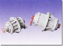 YZU系列振动源电动机