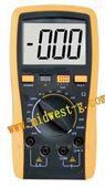 数字电感电容表 型号:BXY1-VC6243库号:M271394