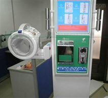 上海体检中心超声波体检机免费设备