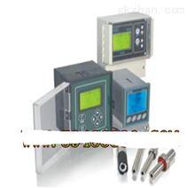 電導率測定儀
