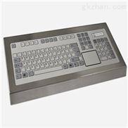 原装英国CKS工业键盘
