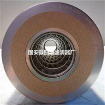 HP311-05-GE希尔科滤芯 滤油机滤油车配套