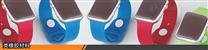 橡胶类系列3D打印材料