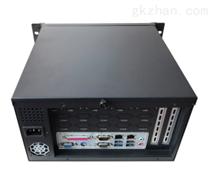 小型工业控制计算机接口丰富扩展灵活