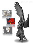 3D建模设计服务