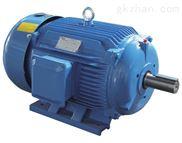180系列高效率变频调速电动机