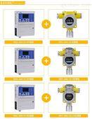 梁平液化气泄露报警器在线实时检测价格优惠