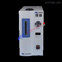 埃焜氮气发生器,氢气 空气 氧气厂家促销