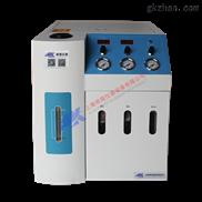 氮氢空发生器300 氮气 氢气 空气三气一体机