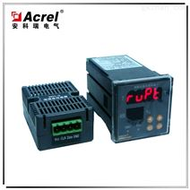 安科瑞WHD48-11_智能型温湿度控制器
