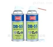 精密仪器除尘剂(300g/瓶)20瓶/箱 1箱起订 M400690