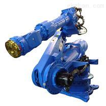 ES200RDⅡ机器人