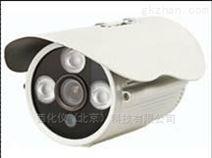 网络摄像机 M144659