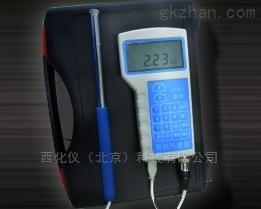 热球式风速仪/风速计(0.05-30m/s)  M135111
