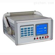 CMK-205热工仪表校验仪