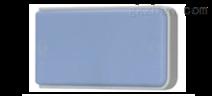 低温共烧稀土陶瓷抗金属标签