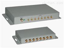 UHF超高频RFID分支器