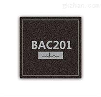 心电芯片BAC201