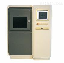 3D打印机SLTOP300
