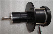 直流无刷电机 220VAC 450W 5000RPM