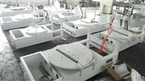BDX51-4Q防爆动力配电箱