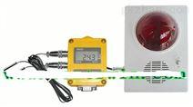 HDY3ZDR21B智能温度记录仪