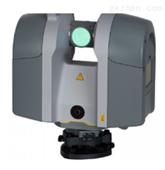 Trimble TX6 激光掃描儀