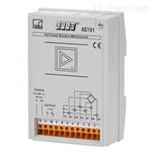 優質供應德國HBM 1-AE101DC測量放大器