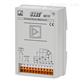 优质供应德国HBM 1-AE101DC测量放大器