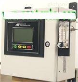 高精度氧纯度分析仪