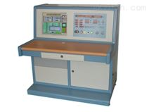 计算机测控系统