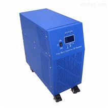 供应4KW太阳能光伏逆变器厂家