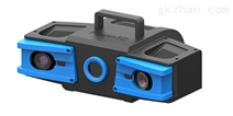 PowerScan-Pro®——蓝光面扫描三维测量设备