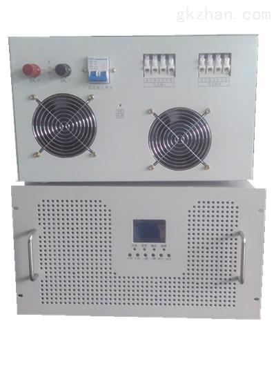 太阳能逆变器离网5KVA三相380VAC