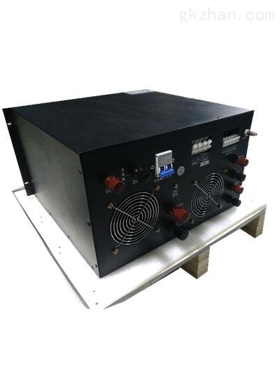 生产太阳能逆变器2KW工频逆变电源