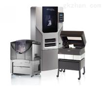 工业级光敏树脂3D打印机