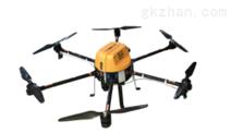 六旋翼農藥噴灑無人機