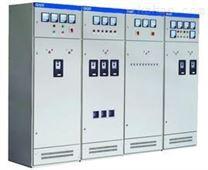 ORT系列球磨機用智能伺服控制器