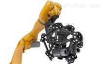 CMM 3D 掃描儀:METRASCAN 3D R-SERIES