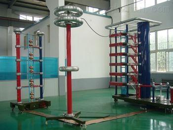 单极冲击电压发生器生产厂家