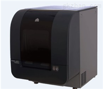 三维打印机 ProJet 1500与ProJet 1000