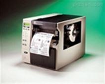 斑马 170XiIII条码打印机