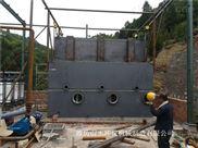 循环水过滤设备电气控制系统