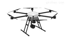 DX6型多旋翼无人机系统