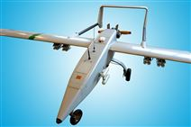 H180型无人机系统