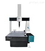 XOplus三坐标测量机