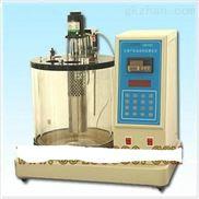 石油产品运动粘度测定仪